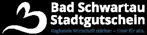 Bad Schwartau Stadtgutschein