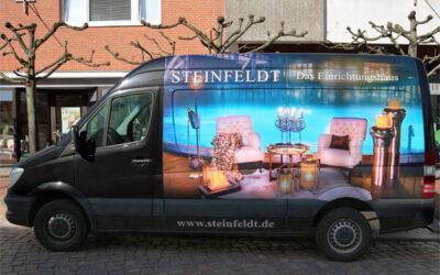 Friedrich Steinfeldt GmbH
