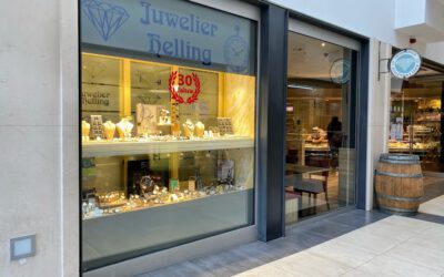Juwelier Helling